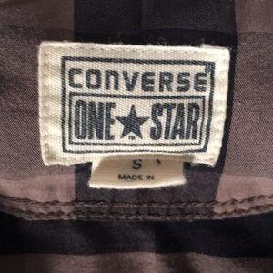Converse Dresses - 🆕 Converse Dress